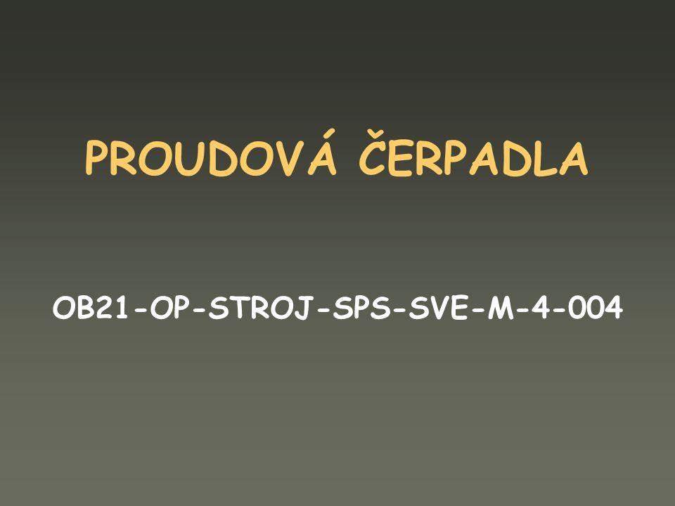OB21-OP-STROJ-SPS-SVE-M-4-004
