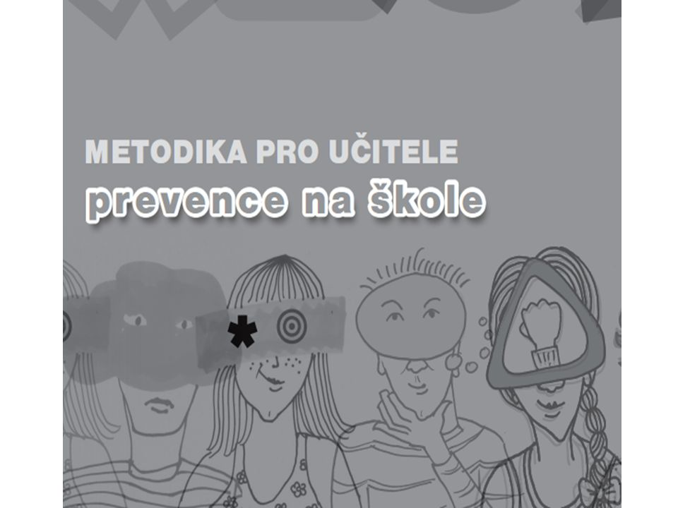 Metodika pro učitele: Projekt EUDAP-2