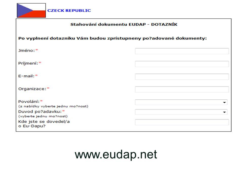 www.eudap.net 8/4/17