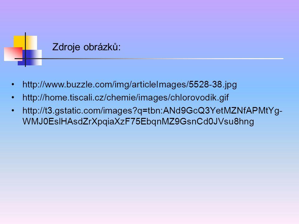 Zdroje obrázků: http://www.buzzle.com/img/articleImages/5528-38.jpg