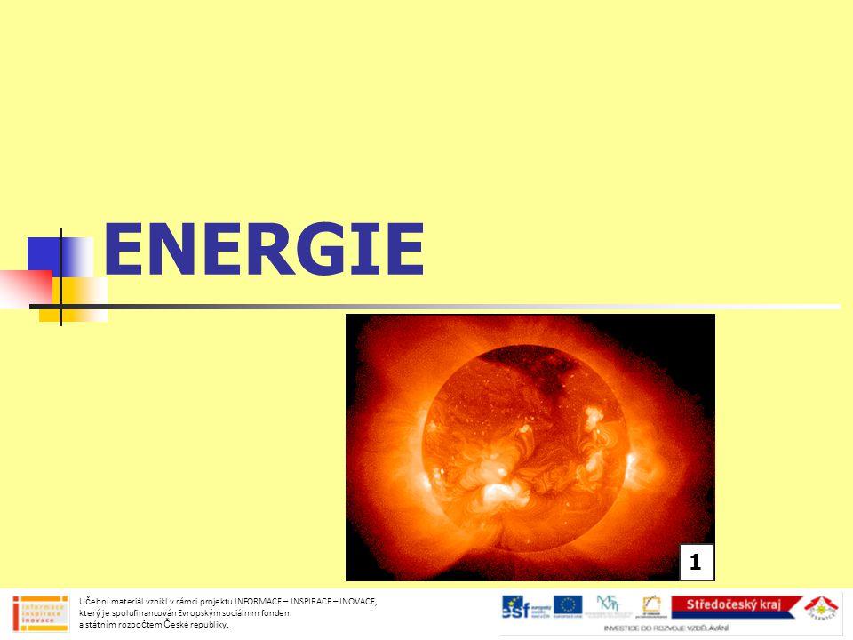 ENERGIE 1.
