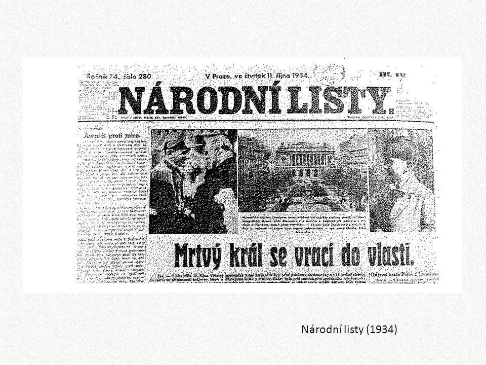 Národní listy (1934)