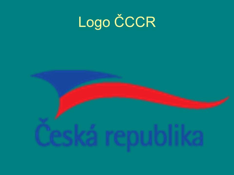 Logo ČCCR