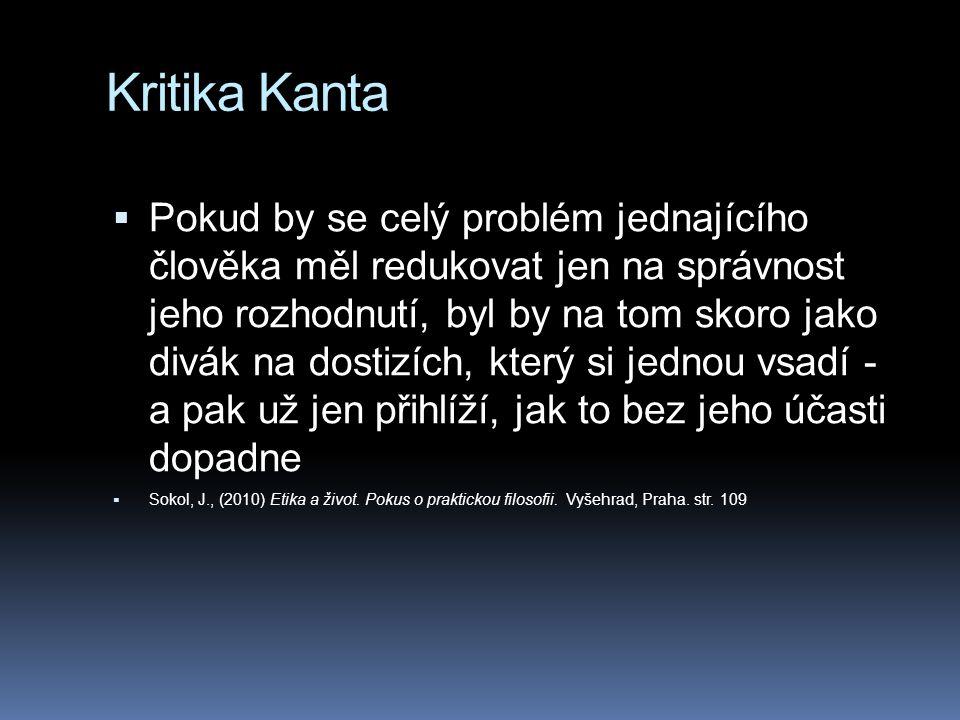 Kritika Kanta