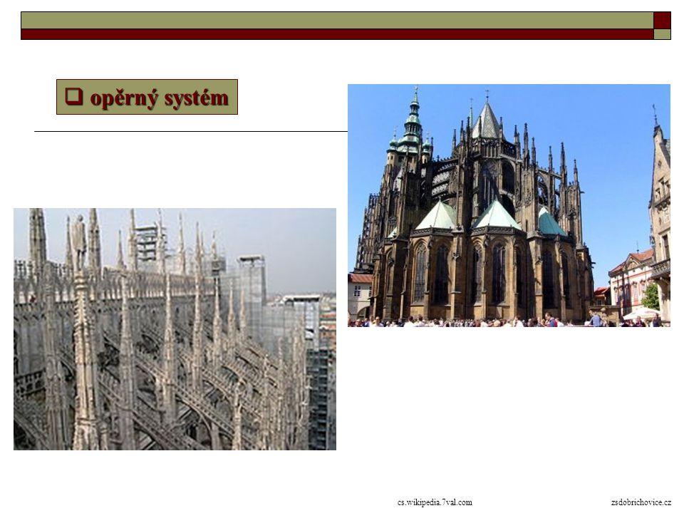 opěrný systém cs.wikipedia.7val.com zsdobrichovice.cz