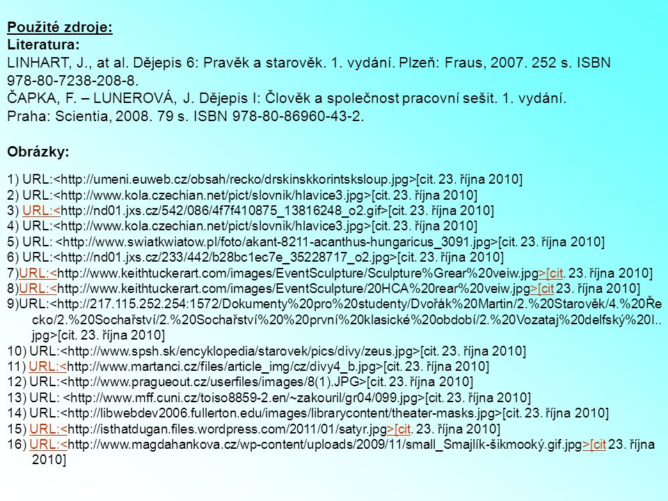 Praha: Scientia, 2008. 79 s. ISBN 978-80-86960-43-2. Obrázky: