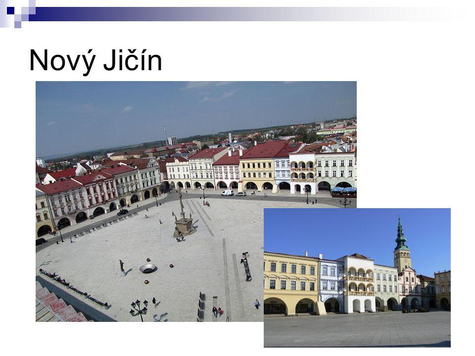 Nový Jičín http://upload.wikimedia.org/wikipedia/commons/9/98/Nov%C3%BD_Ji%C4%8D%C3%ADn_z_v%C4%9B%C5%BEe_radnice.jpg.