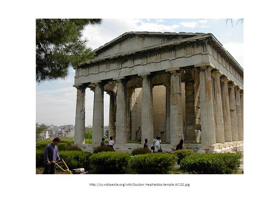 http://cs.wikipedia.org/wiki/Soubor:Hephaistos.temple.AC.02.jpg