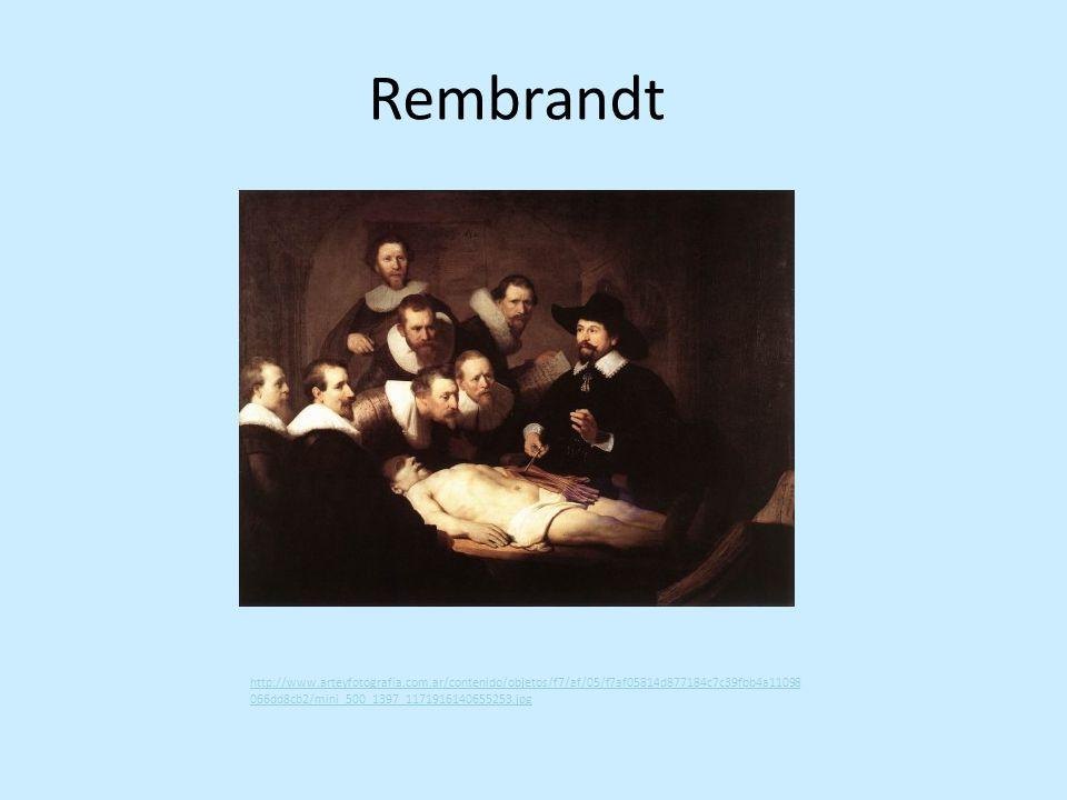Rembrandt http://www.arteyfotografia.com.ar/contenido/objetos/f7/af/05/f7af05814d877184c7c39fbb4a11098066dd8cb2/mini_500_1397_1171916140655253.jpg.