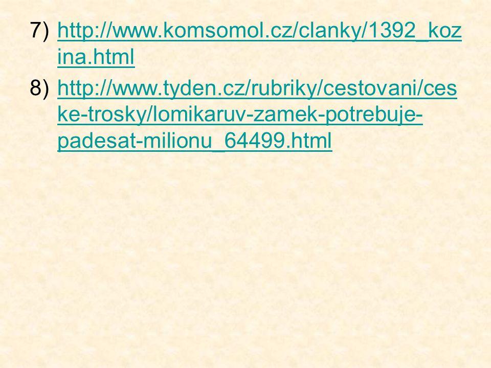 http://www.komsomol.cz/clanky/1392_kozina.html