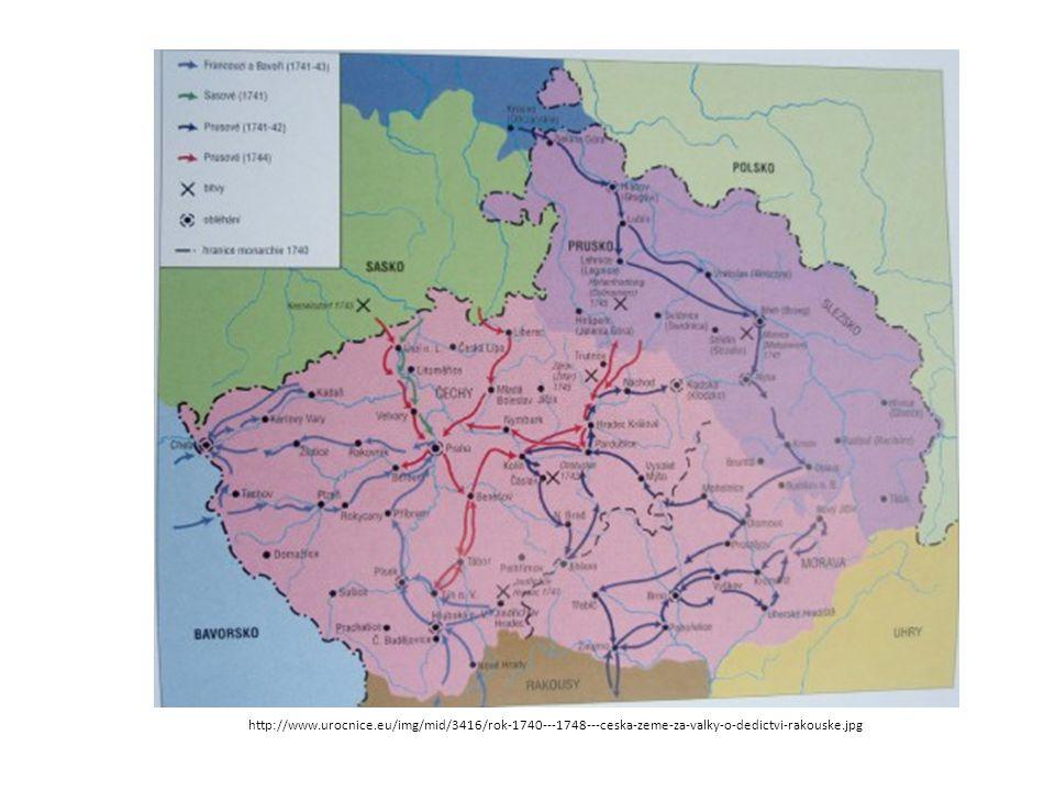 http://www.urocnice.eu/img/mid/3416/rok-1740---1748---ceska-zeme-za-valky-o-dedictvi-rakouske.jpg