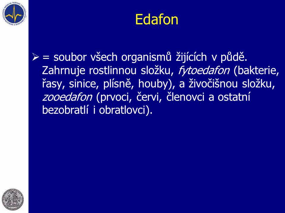 Edafon