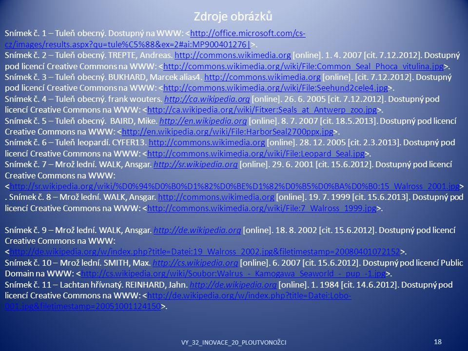 VY_32_INOVACE_20_PLOUTVONOŽCI