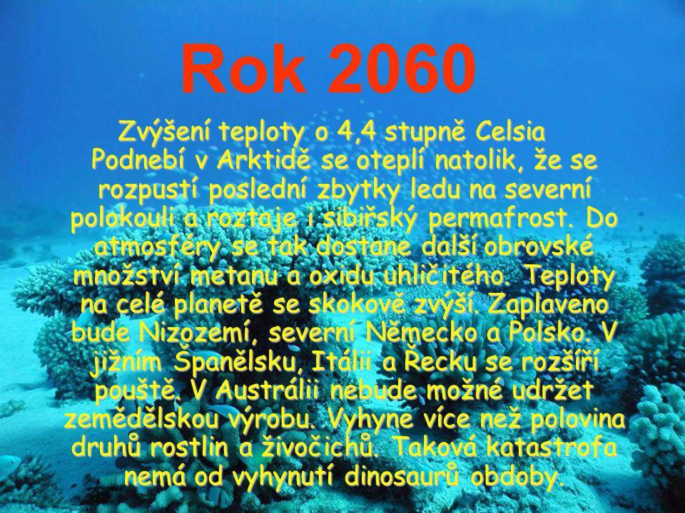 Rok 2060