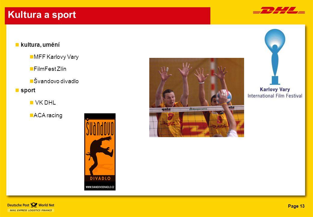 Kultura a sport kultura, umění MFF Karlovy Vary FilmFest Zlín