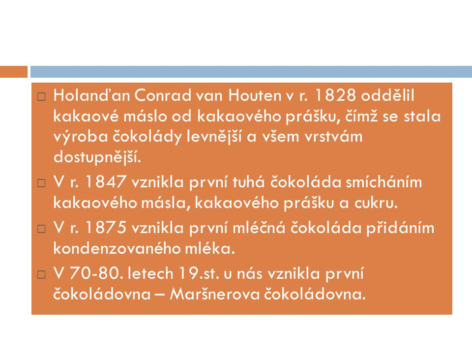 Holanďan Conrad van Houten v r