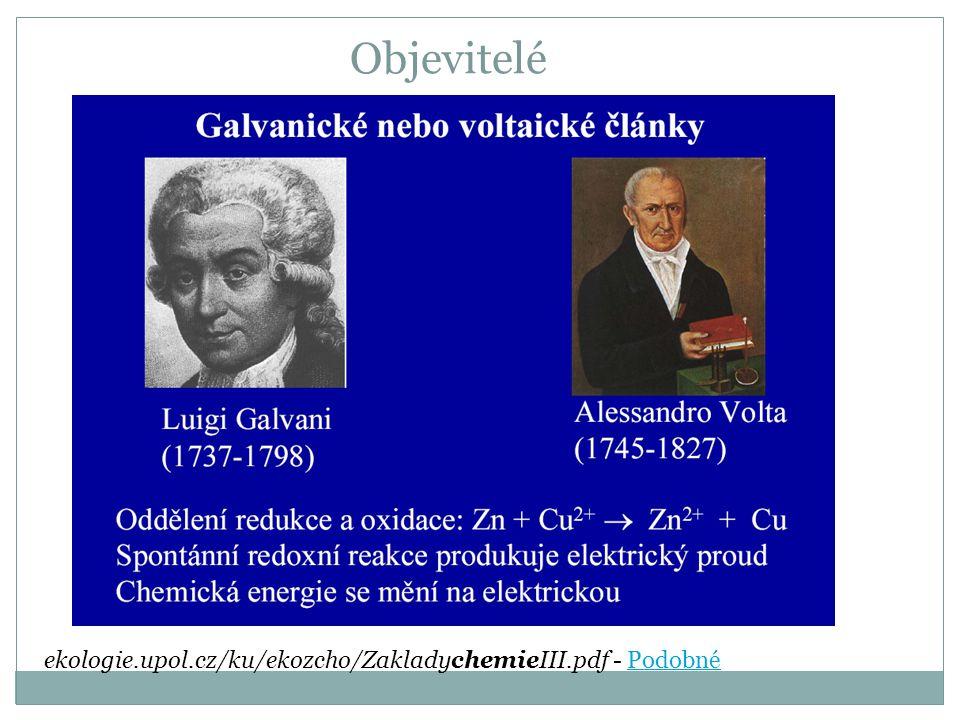 Objevitelé ekologie.upol.cz/ku/ekozcho/ZakladychemieIII.pdf - Podobné
