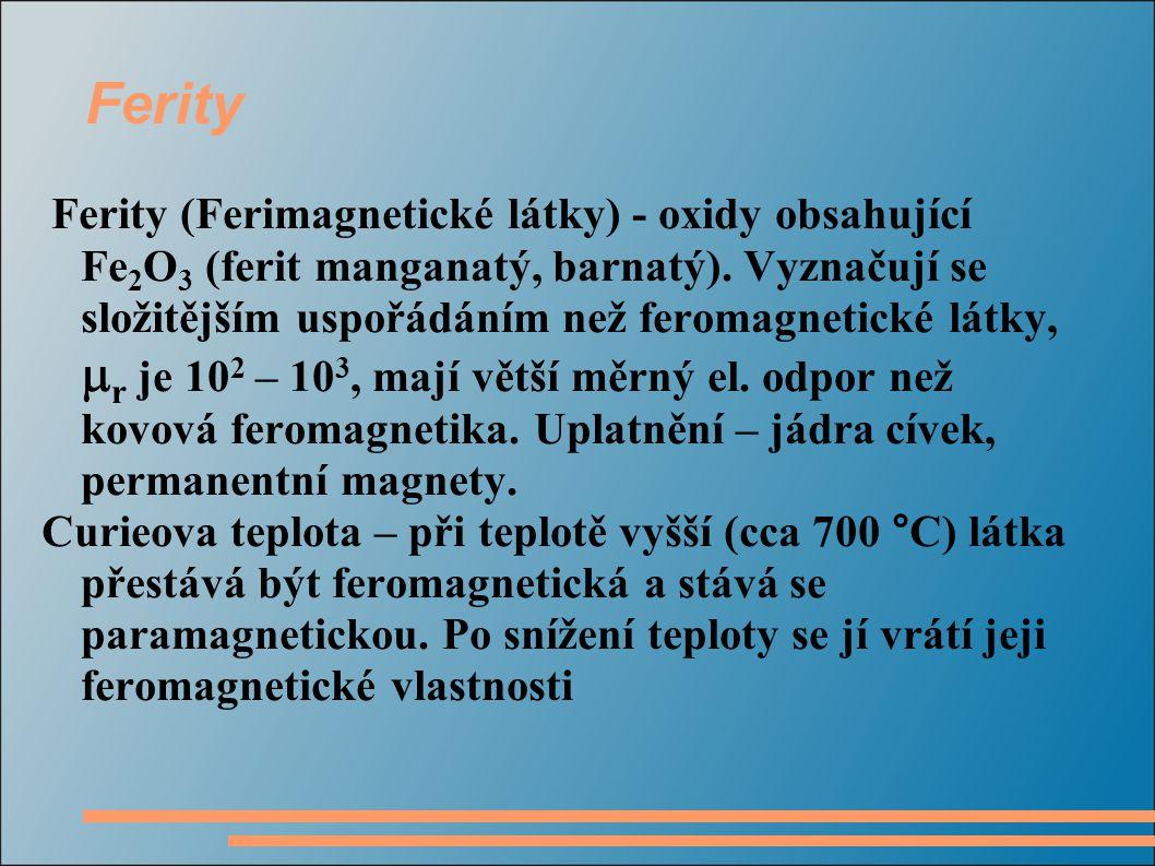 Ferity