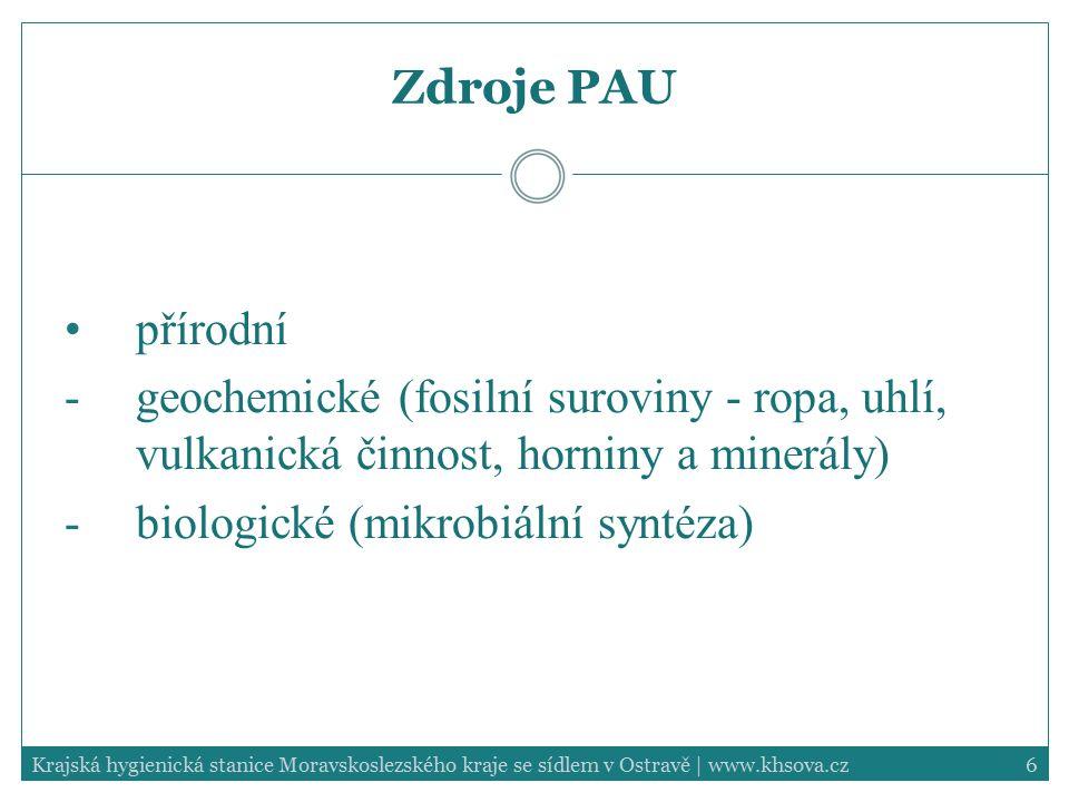 biologické (mikrobiální syntéza)