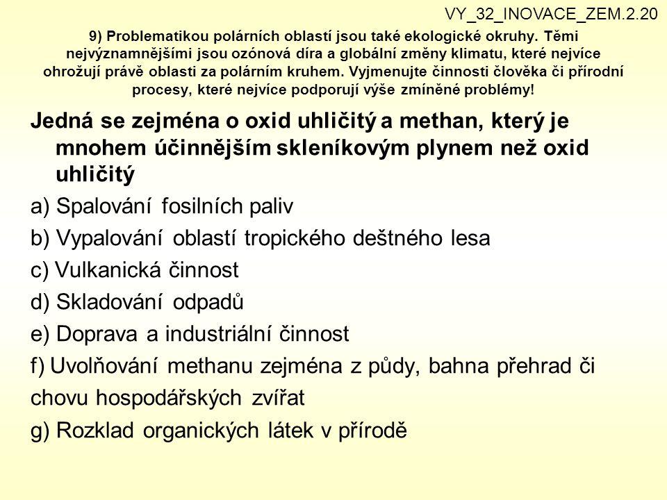 VY_32_INOVACE_ZEM.2.20