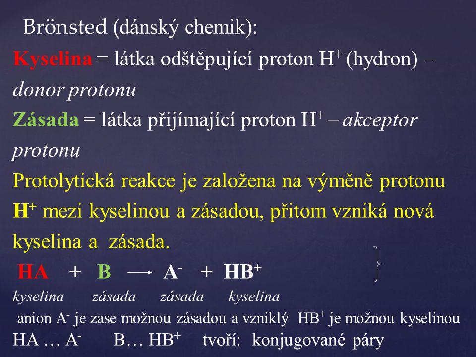 Brönsted (dánský chemik):