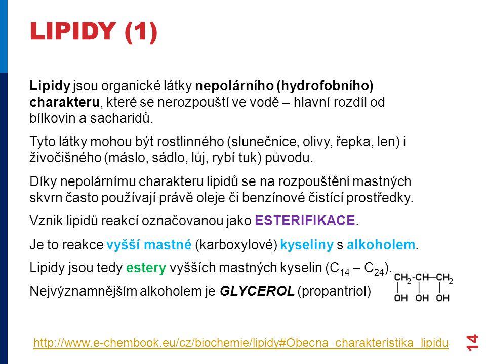 lipidy (1)
