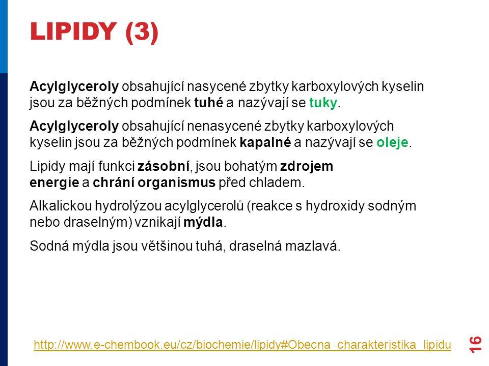 lipidy (3)