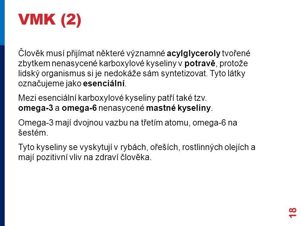 VMK (2)