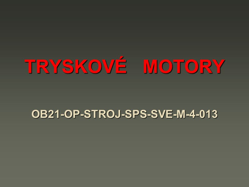 OB21-OP-STROJ-SPS-SVE-M-4-013