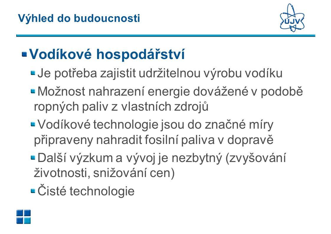 Děkuji za pozornost Aleš Doucek, dck@ujv.cz, 266 172 472 27