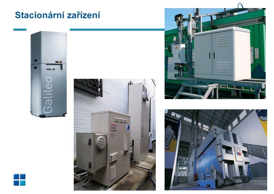 OZE Fotovoltaika inst. výkon 1 971 MW (12/2011),
