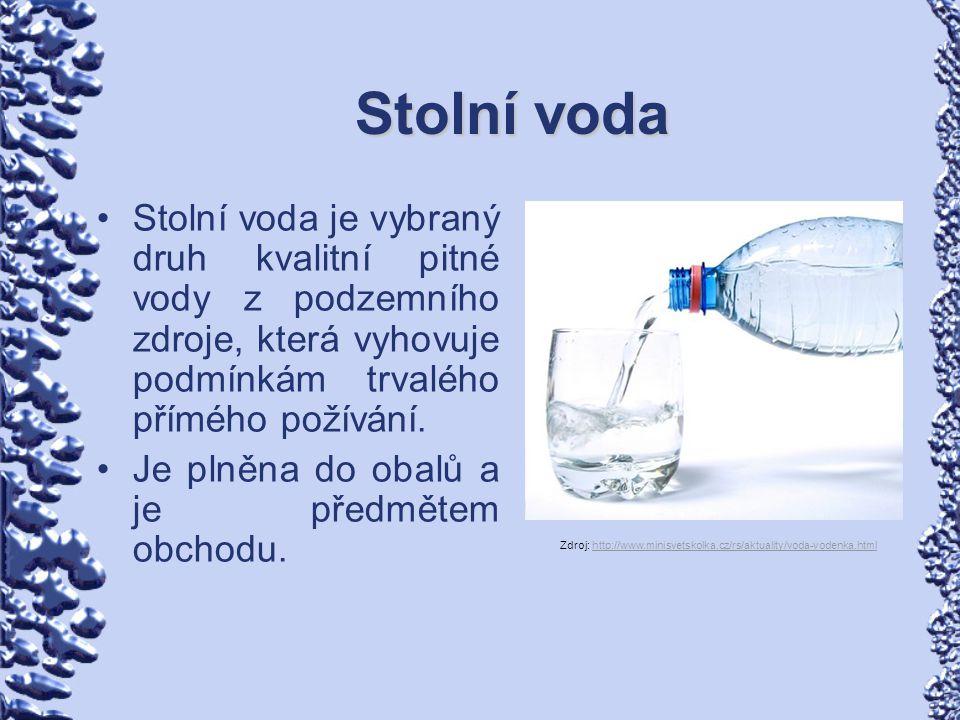 Zdroj: http://www.minisvetskolka.cz/rs/aktuality/voda-vodenka.html