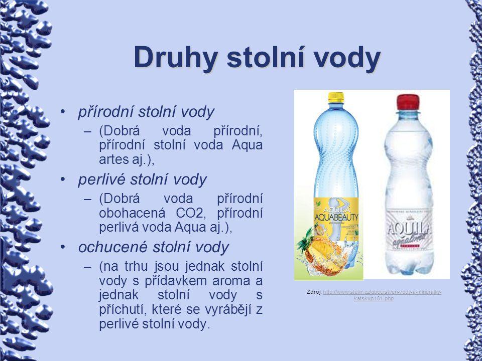Zdroj: http://www.stejkr.cz/obcerstven-vody-a-mineralky-katskup101.php