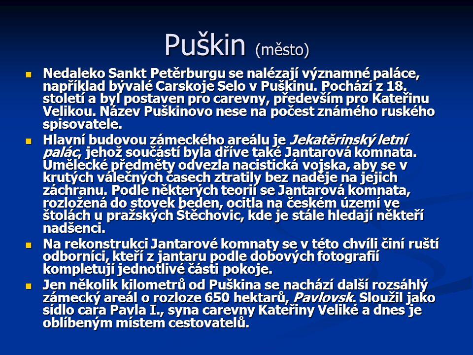 Puškin (město)