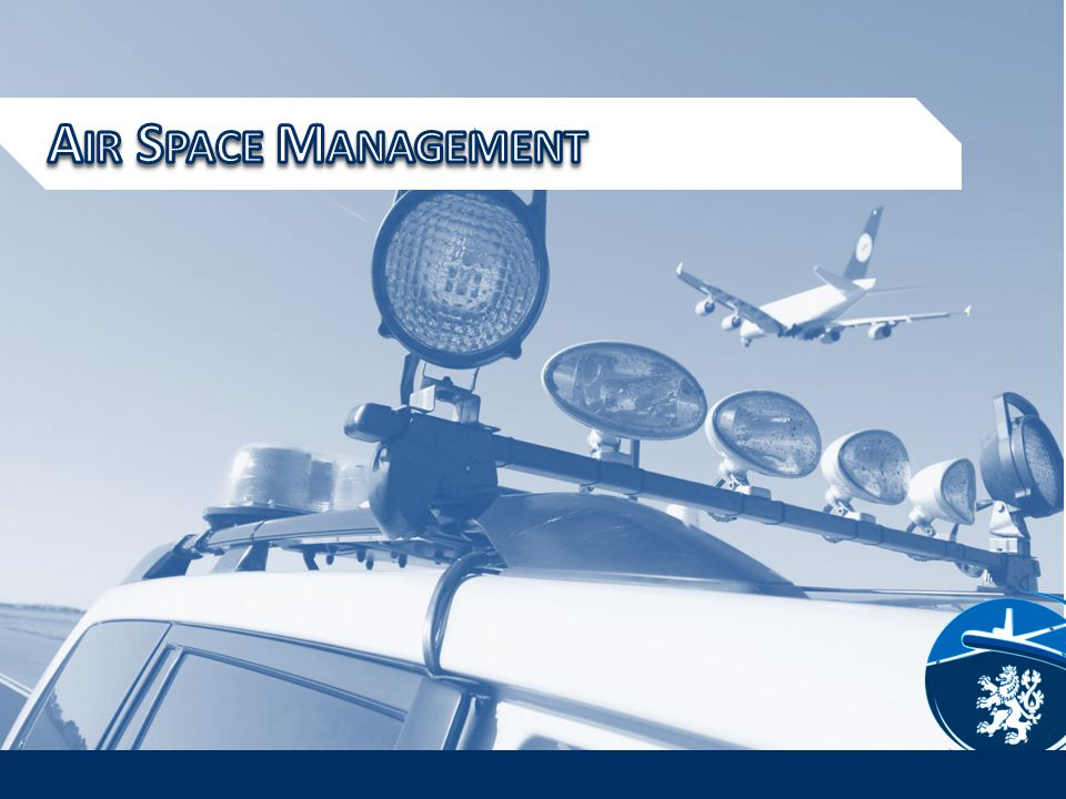 Air Space Management