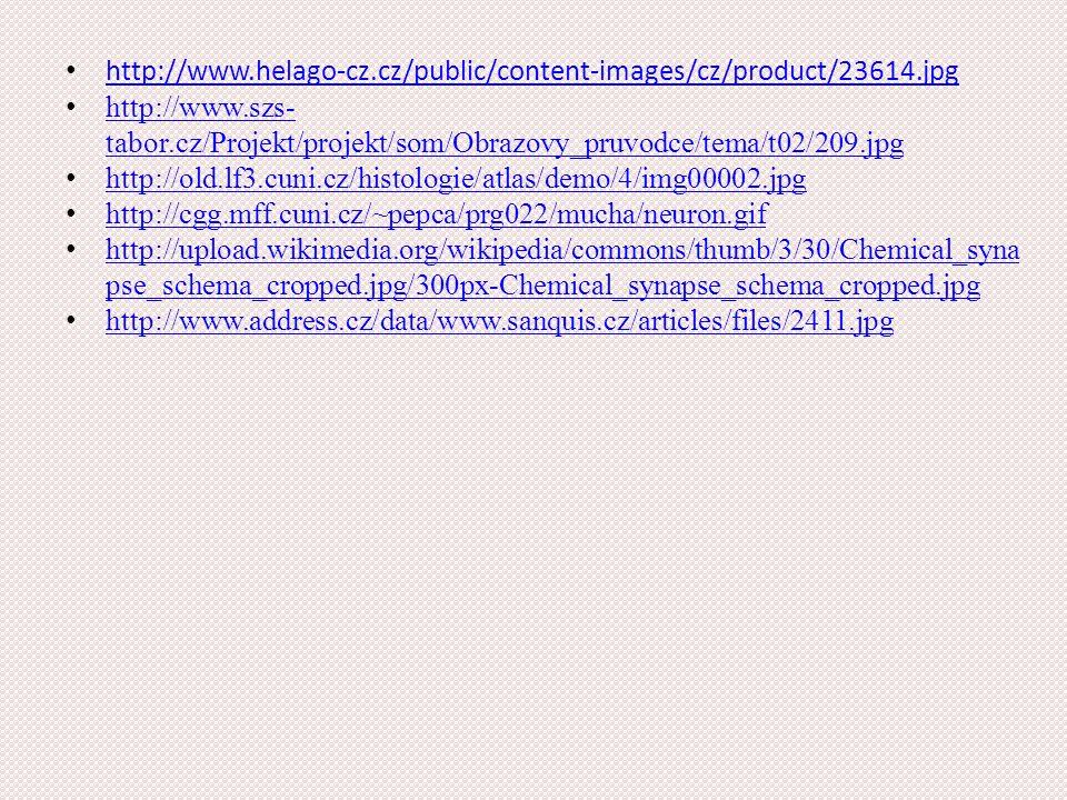 http://www.helago-cz.cz/public/content-images/cz/product/23614.jpg http://www.szs-tabor.cz/Projekt/projekt/som/Obrazovy_pruvodce/tema/t02/209.jpg.