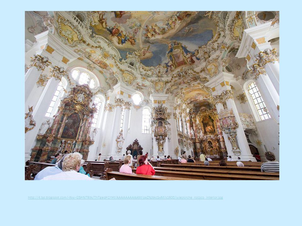 http://4.bp.blogspot.com/-Nw-G5HNTRtk/ThTgeqH1YHI/AAAAAAAAAAM/paZNJbkcSxM/s1600/wieskirche_rococo_interior.jpg