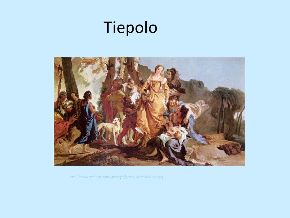 Tiepolo http://www.artelista.com/ypimages/Small/10/mwm09402.jpg