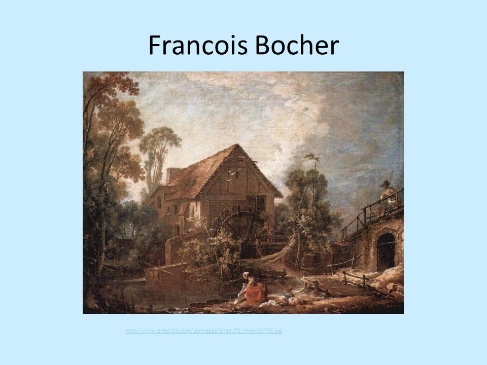 Francois Bocher http://www.artelista.com/ypimages/Small/01/mwm00795.jpg