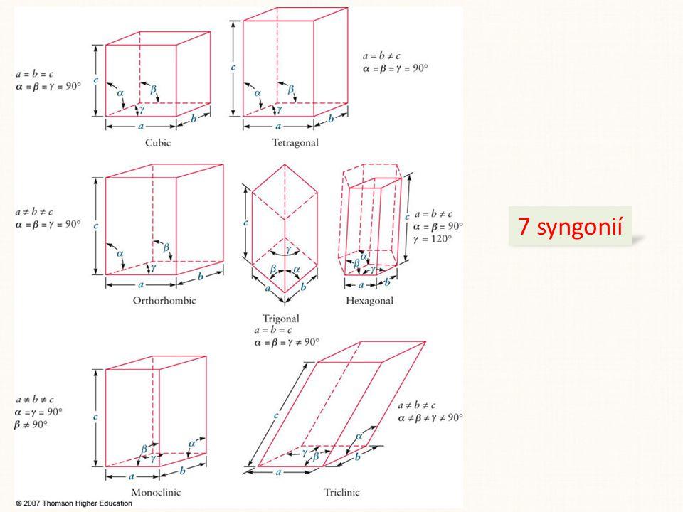 7 syngonií