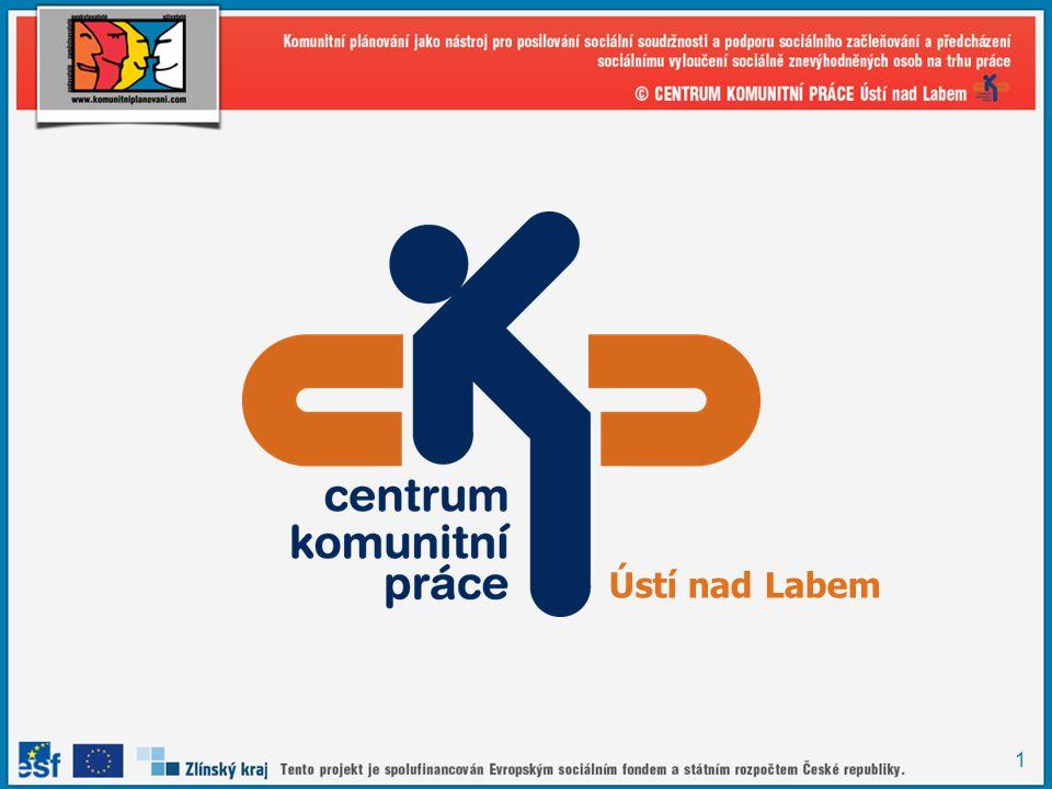Vzdělávání v oblasti komunitního plánování sociálních služeb ve Zlínském kraji, 19. 6. 2007