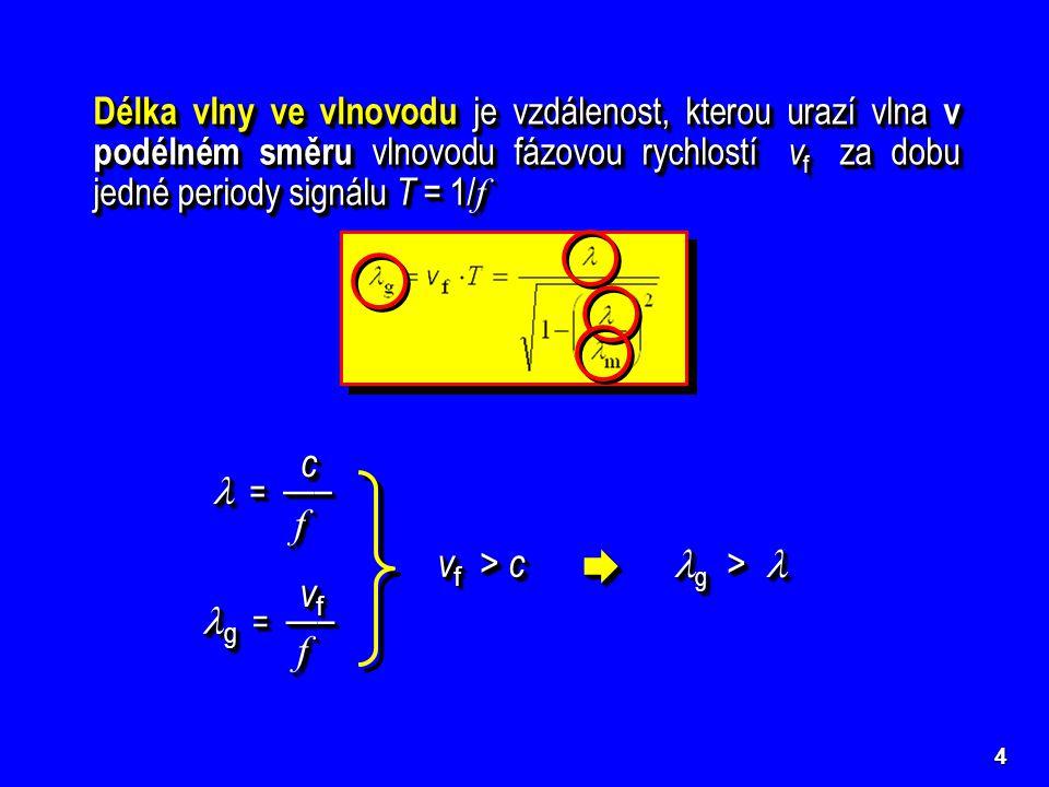  = —– g = —–  c f vf > c g >  vf f