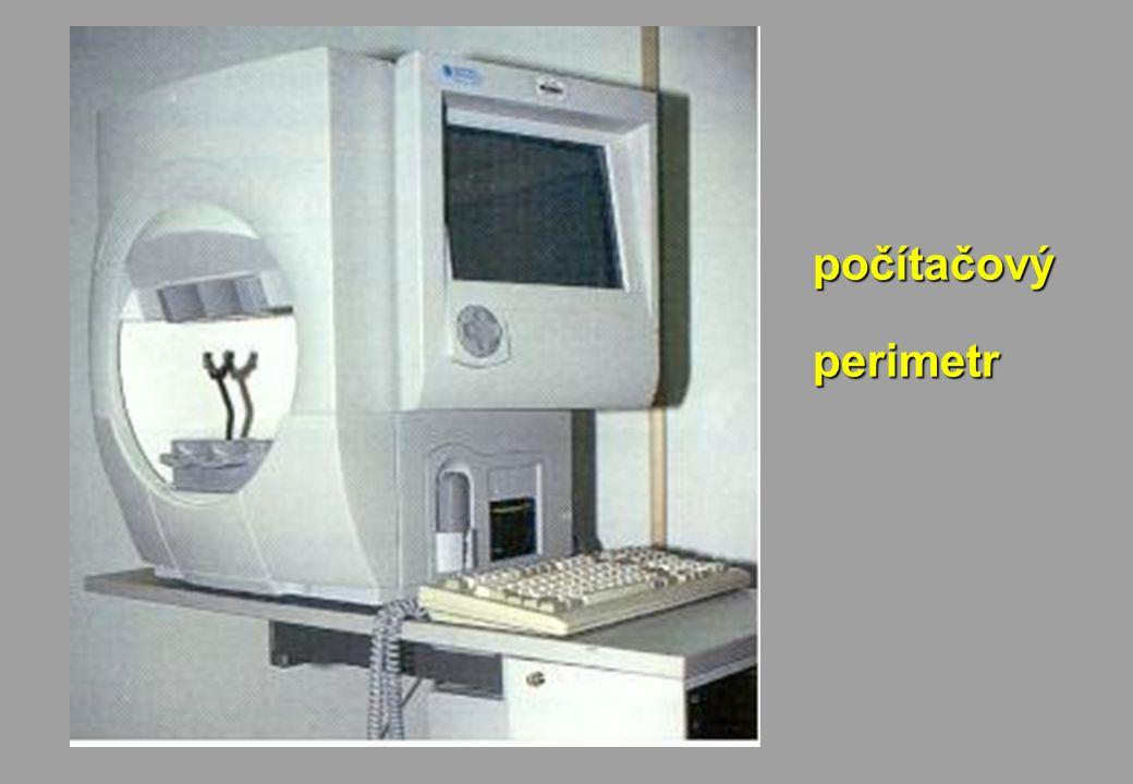 počítačový perimetr 4