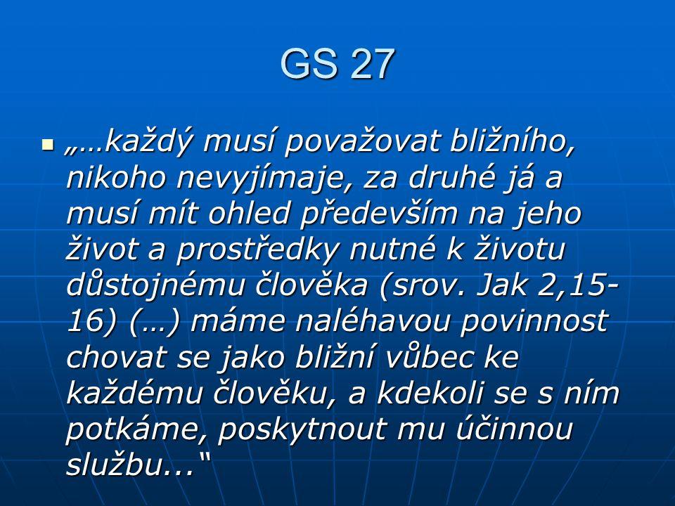 GS 27