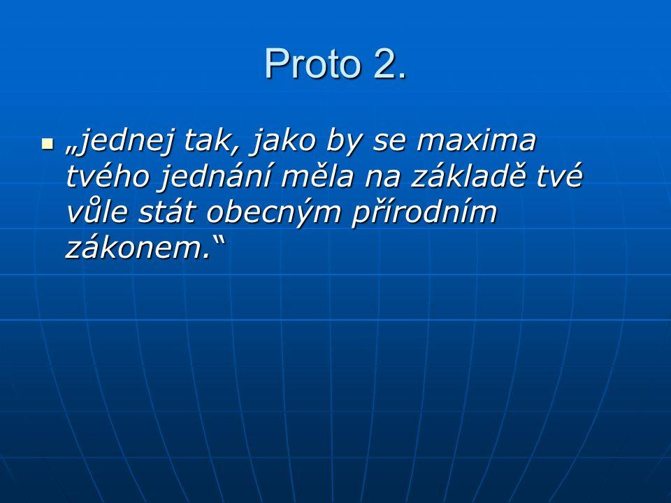 Proto 2.