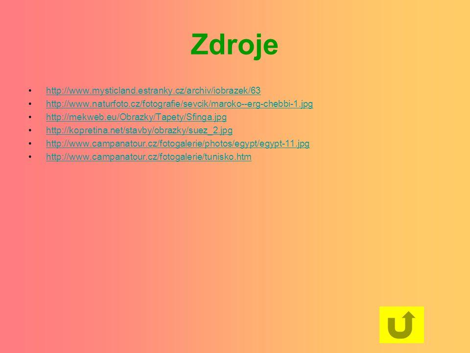 Zdroje http://www.mysticland.estranky.cz/archiv/iobrazek/63