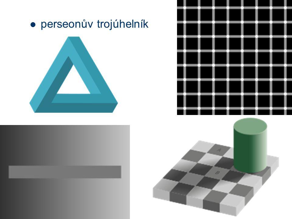 perseonův trojúhelník