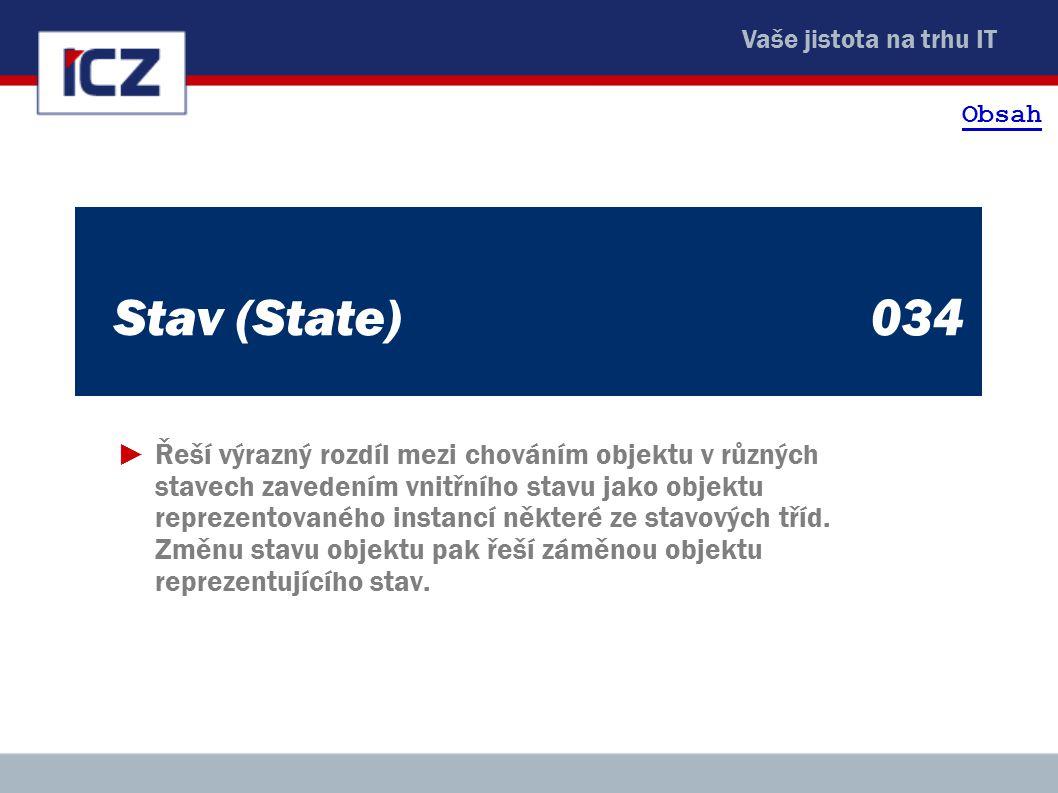 Obsah Stav (State) 034.