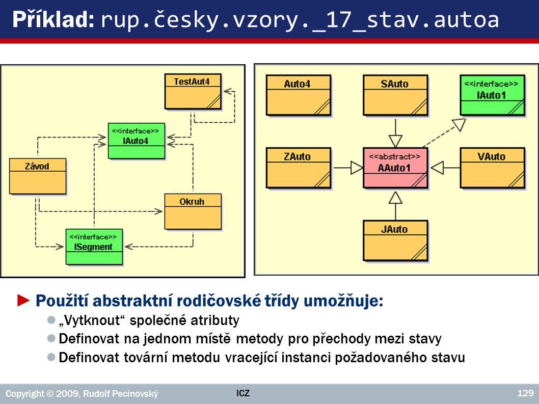 Příklad: rup.česky.vzory._17_stav.autoa
