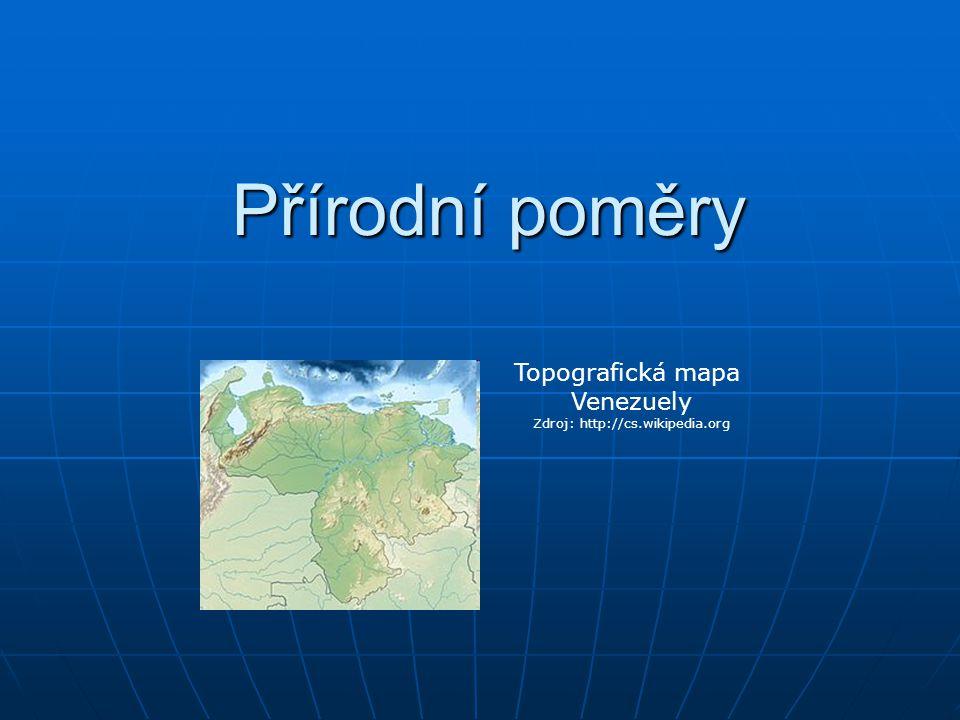 Zdroj: http://cs.wikipedia.org